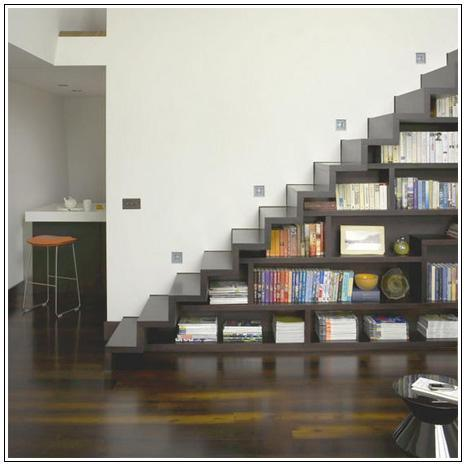 creative staircase on toxelcom unusual and creative staircase designs 7 clip jpeg w 456